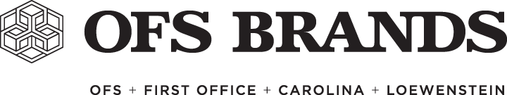 Ofs Brands Logo  Brands Black 100 282 29 0