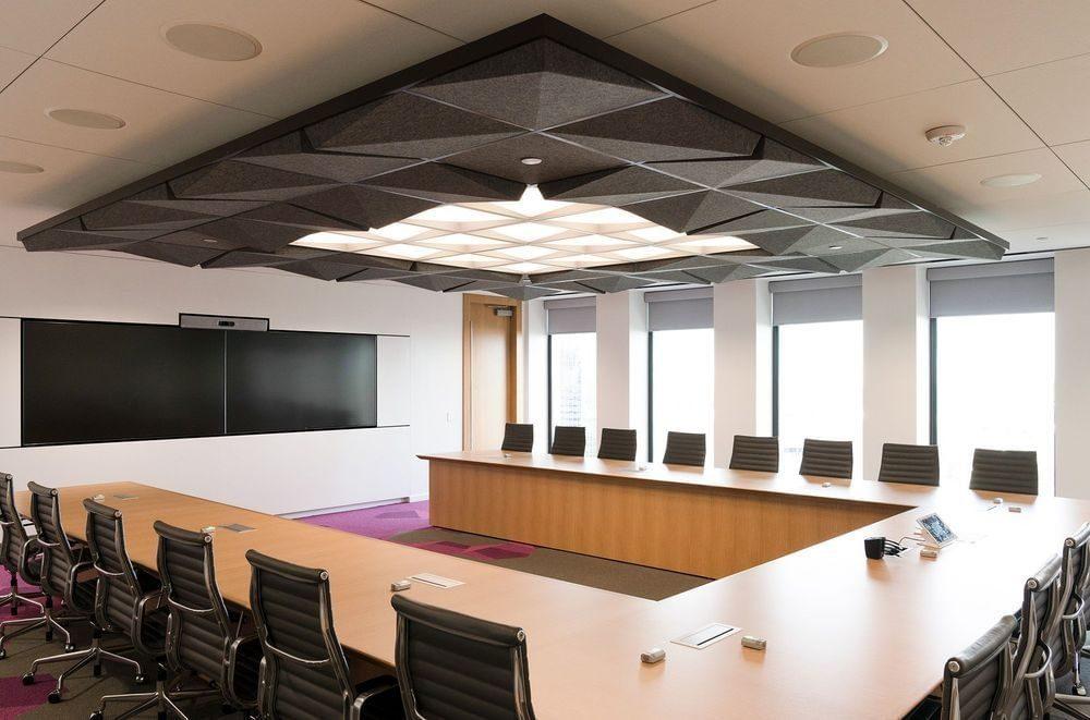 board room design office environments