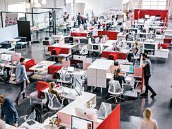 A9 Ryslcue office