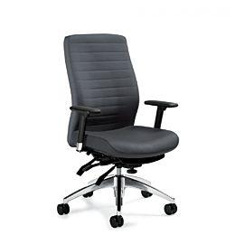 Global Aspen Task Chair
