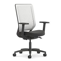 Office Chair Ofs Genus