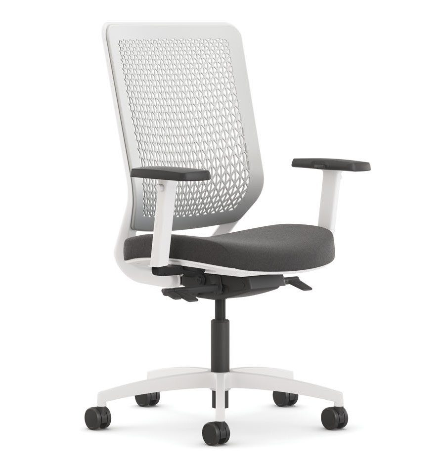 Highmark Genus Task Chair 2